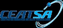 Centro de Ensayos de Alta Tecnologia S.A. (CEATSA) - Logo