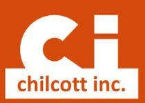 Chilcott Inc. - Logo