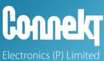 Connekt Electronics Pvt. Ltd. - Logo