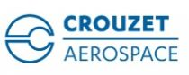 Crouzet Aerospace - Logo
