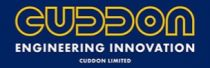 Cuddon - Logo