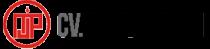 CV Maju Mapan      - Logo