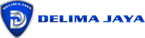 PT Delimajaya Group - Logo