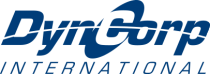 DynCorp International LLC - Logo
