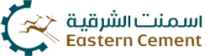 Eastern Province Cement Company - Logo