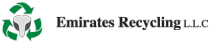 Emirates Recycling LLC - Logo