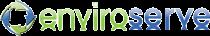 EnviroServe Limited - Logo