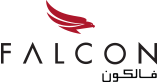 Falcon Aviation Services (FAS) - Logo