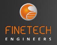FineTech Engineering Co. - Logo