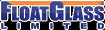 Float Glass Ltd. - Logo