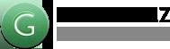 Gonzalez Aerospace - Logo