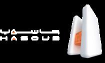 Hardware Solutions Builders (HASOUB) - Logo
