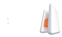Hardware Solutions Builders (HASOUB) - Logo