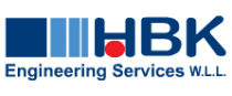 HBK Engineering Services W.L.L. - Logo
