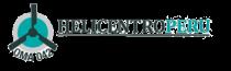 Helicentro Peru - Logo