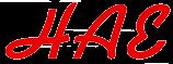 Hussein Al-Ali Establishment - Logo