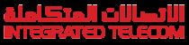 Integrated Telecom Company (ITC) - Logo
