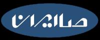 Iran Electronics Industries (IEI) - Logo