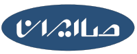 Iran Electronics Industries (IEI) - Logo