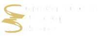 International Golden Group (IGG) - Logo