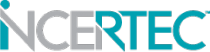 Incertec - Logo