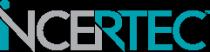 Incertec - Logo