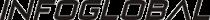 PT Infoglobal - Logo