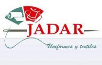 Jadar S.R.L. - Logo