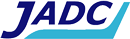 Japan Aircraft Development Corporation - JADC - Logo