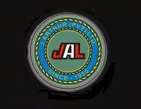 J. Arthur Pvt Ltd. - Logo