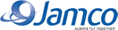 Jamco Corporation - Logo