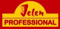 JELEN PROFESIONAL d.o.o. - Logo