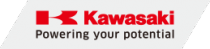 Kawasaki Heavy Industries, Ltd. - Logo