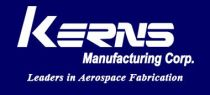 Kerns Manufacturing India Pvt. Ltd. - Logo