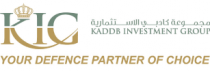 KADDB Investment Group (KIG) - Logo