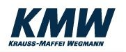 Krauss-Maffei Wegmann GmbH & Co. KG - Logo