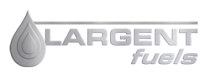 Largent - Logo