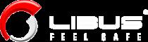Libus - Logo