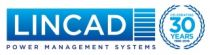 Lincad Ltd - Logo