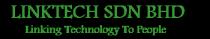 LINKTECH - Logo
