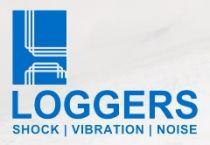 Loggers B.V. - Logo