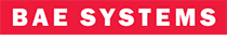 BAE Systems, Inc. - Logo