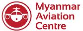 Myanmar Aviation Centre Co. Ltd. - Logo