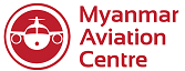 Myanmar Aviation Centre Co. Ltd. - Logo