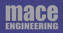 Mace Engineering - Logo