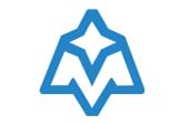 Malyshev Plant - Logo