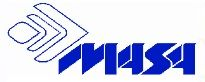 MECANIZACIONES AERONÁUTICAS, SA (MASA) - Logo