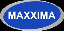 PT Maxxima Innovative Engineering - Logo