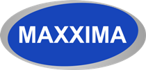 PT Maxxima Innovative Engineering - Logo