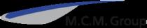 M.C.M. Group - Logo